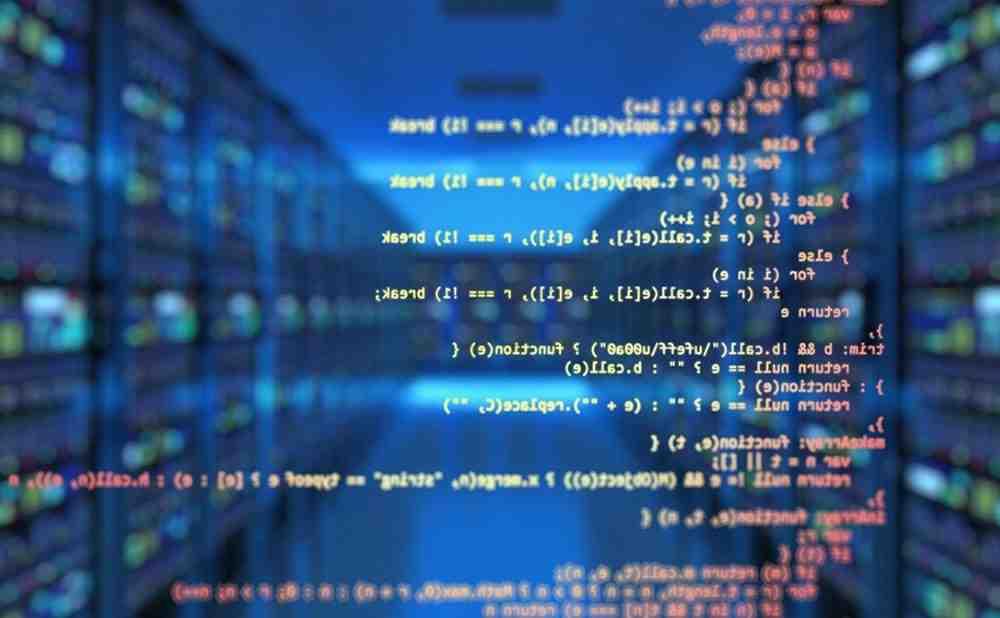 Logiciel de programmation informatique