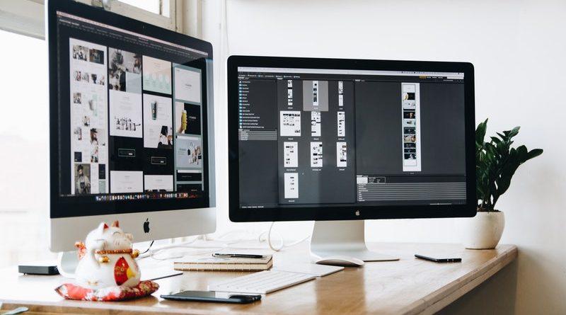 logiciel conception graphique gratuit